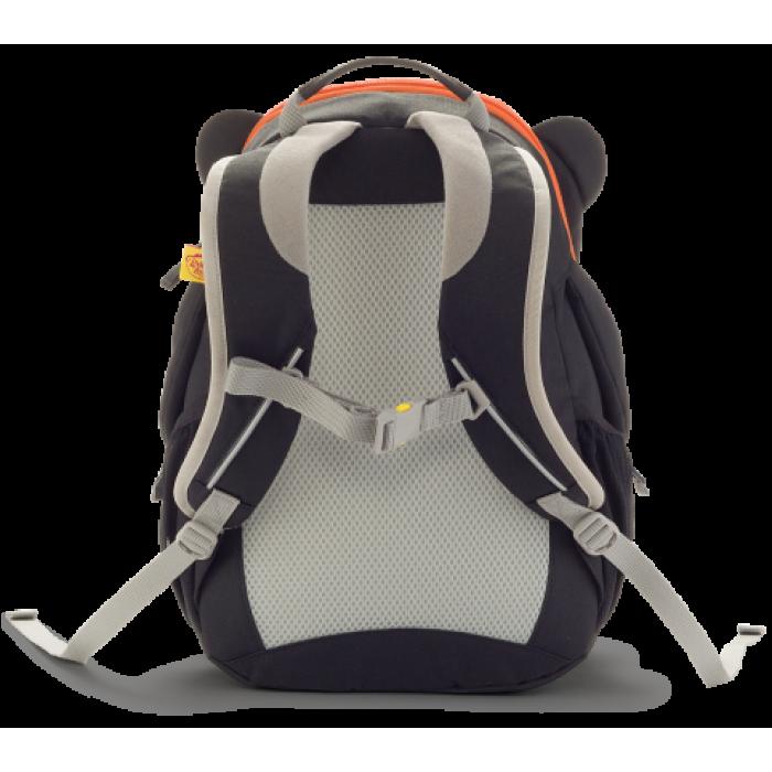 Affenzahn Paul Panda Large Nursery Backpack