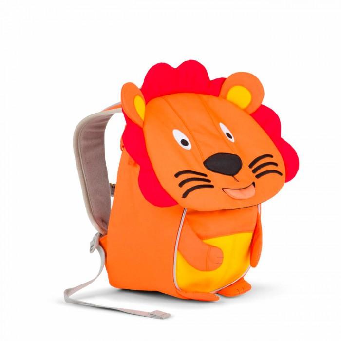 Affenzahn Small Friends Lena Lion