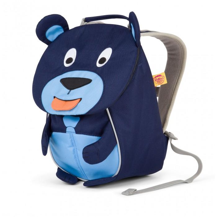 Affenzahn Small Friends Bobo Bear Backpack