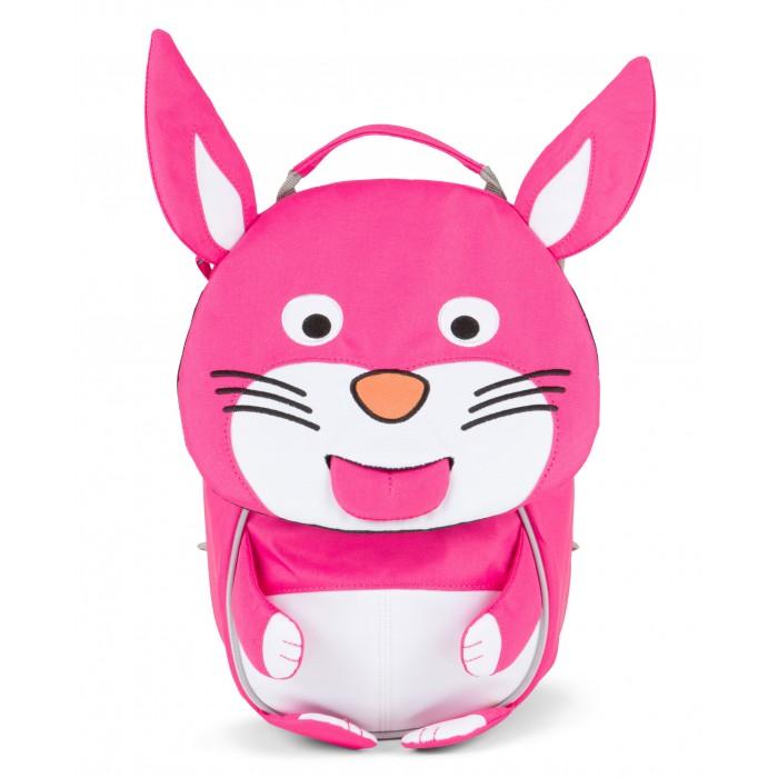 Affenzahn Small Friends Rosalie Rabbit