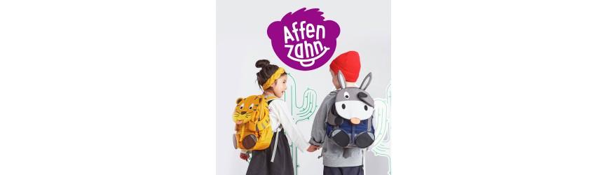 Affenzahn Bags