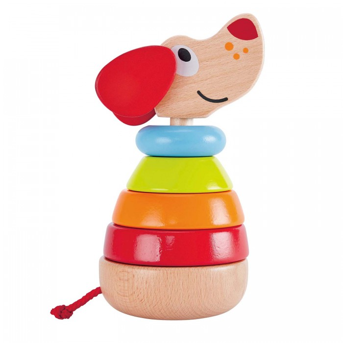Pepe Sound Stacker