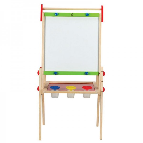 MAGNETIC ALL-IN-1 EASEL