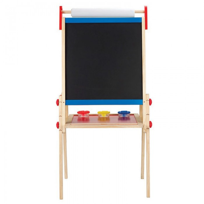 MAGNETIC ALL IN 1 EASEL