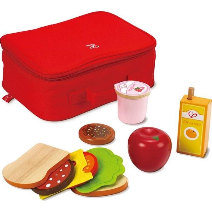 Lunchbox Set