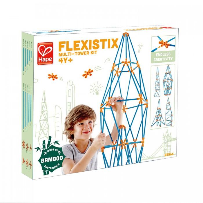 Multi-tower Kit