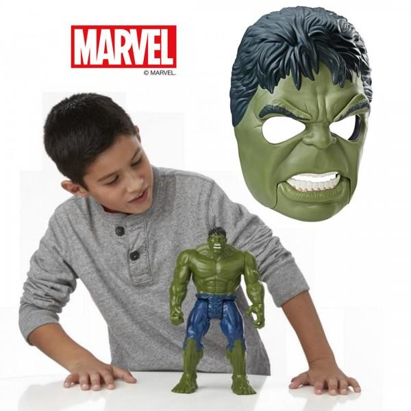 Hulk offer1