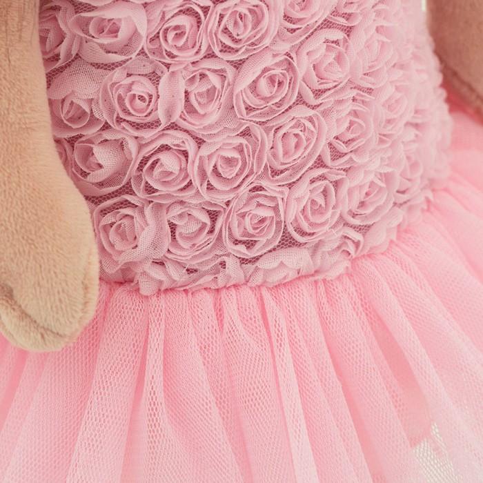 Clothing set: Roses Mix
