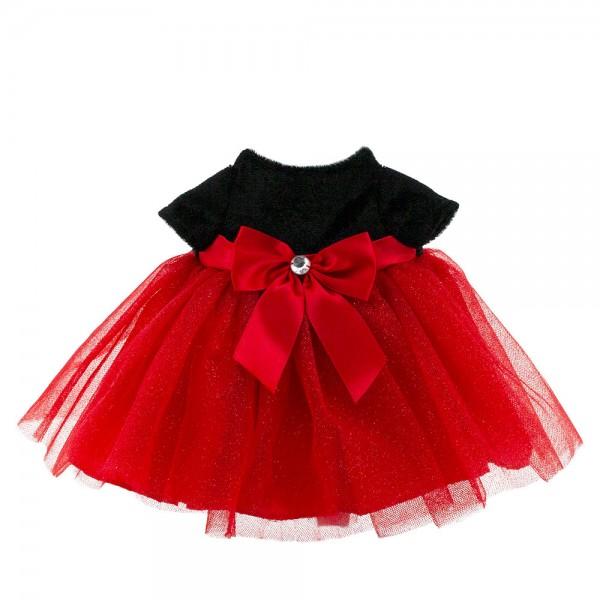 CLOTHING SET: FIESTA