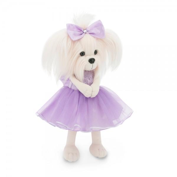 Lucky Mimi: Lilac