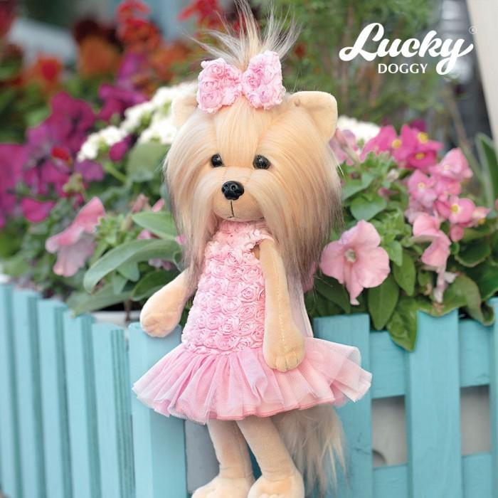 Lucky Yoyo: Roses Mix