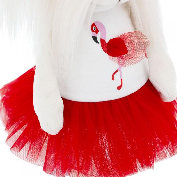 Lucky Mimi: Love and Flamingo