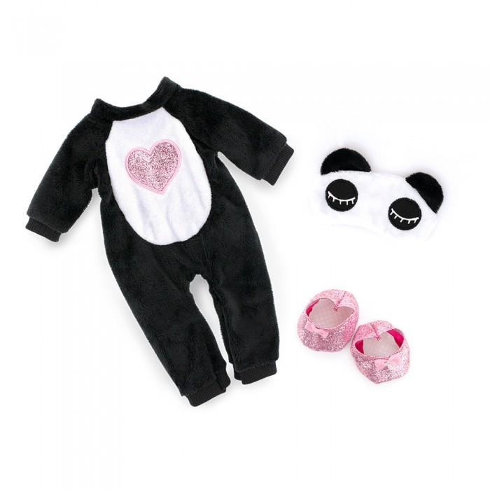 Clothing set: Pyjama Party