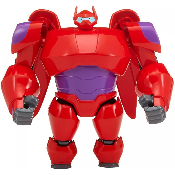 Big Hero1