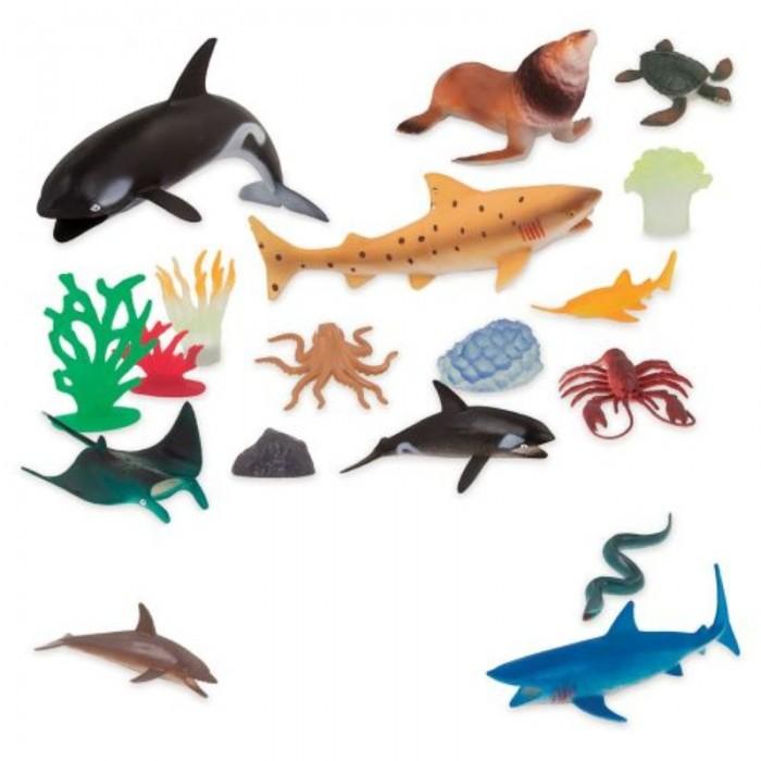 Terra Marine World (60 pc)