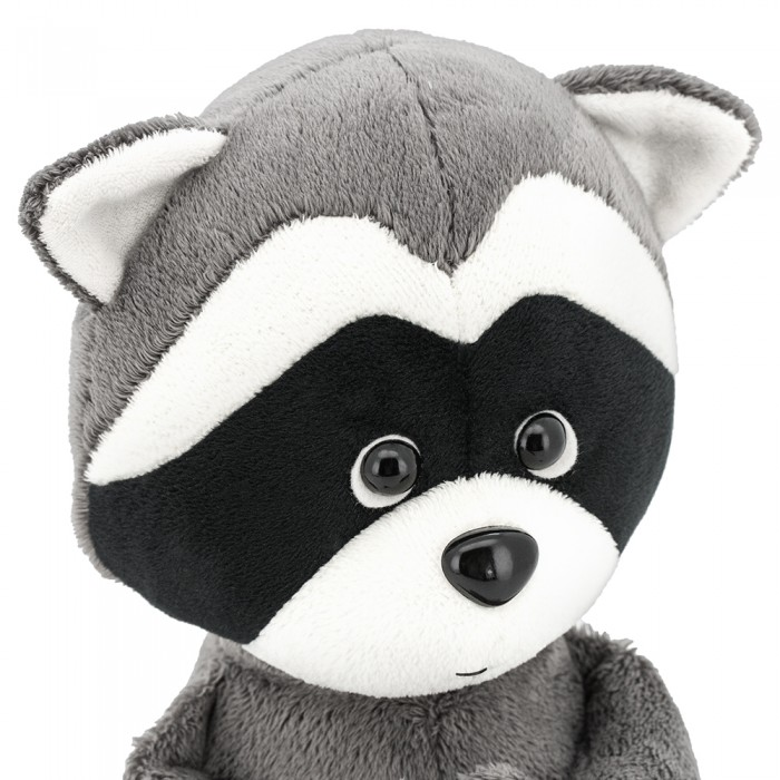 DENNY THE RACCOON: COOL WAVES