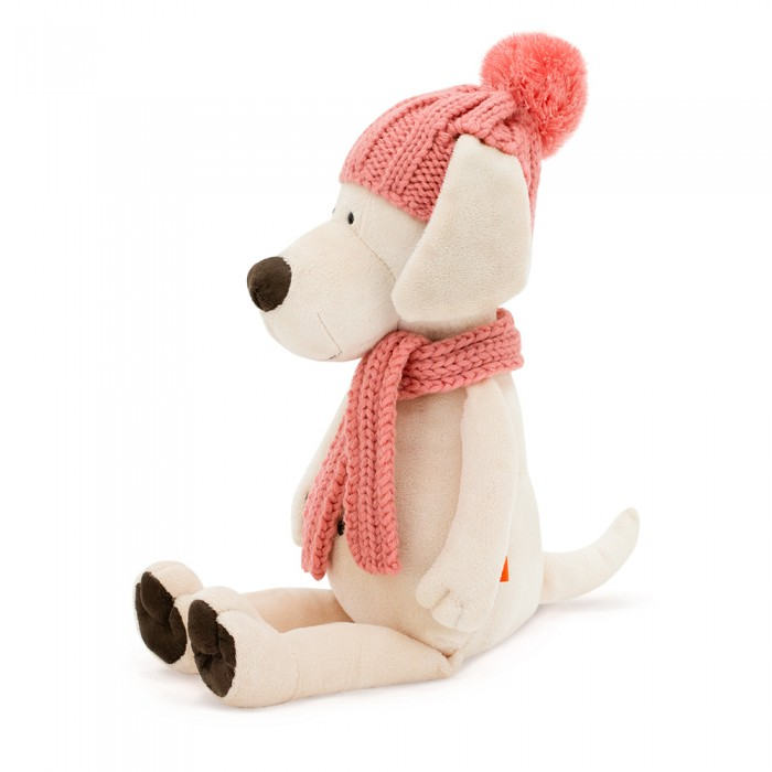 CANDY THE DOG: WINTER ADVENTURES