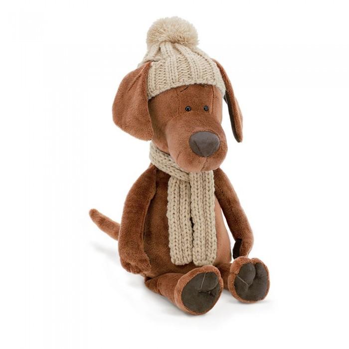 COOKIE THE DOG: WINTER ADVENTURES